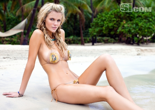 968full-brooklyn-decker