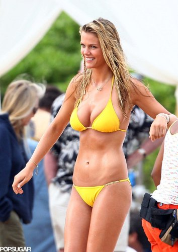 Brooklyn-Decker