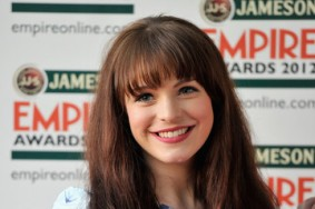 Jameson+Empire+Awards+Red+Carpet+Arrivals+tNBkQXW0QSZm
