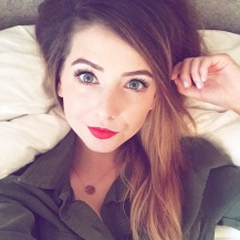 zoella-9-million-subscribers