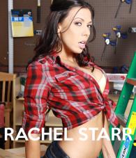 rachel-starr-1