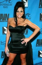 Audrey+Bitoni+AVN+Awards+Mandalay+Bay+Arrivals+rNtlfzq-MRDl