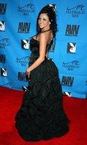 AVN+Awards+Mandalay+Bay+Arrivals+RrRzGfj8UZJx