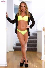 3e8d13afa0b059094a26d7bbb22571dc--yellow-lingerie-latex-lingerie