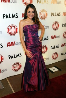 Adult+Video+News+Awards+Palms+Arrivals+DTFLUKJ9yxbl