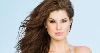 Amanda-Cerny-Makeup-Wallpaper-04708_750x400_acf_cropped