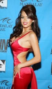 Daisy+Marie+AVN+Awards+Mandalay+Bay+Arrivals+RJUvjUhenWql