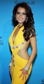 Daisy+Marie+AVN+Awards+Mandalay+Bay+Arrivals+XjvwNW9kp0Gl